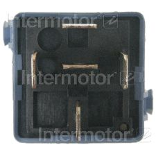 Standard Ignition Door Lock Relay