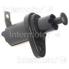 Standard Ignition Door Jamb Switch  Front Left