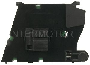 Standard Ignition Door Window Switch  Left