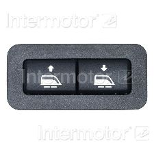 Standard Ignition Door Window Switch