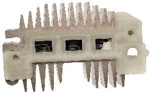 Standard Ignition Alternator Rectifier Set