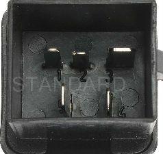 Standard Ignition Multi Purpose Relay