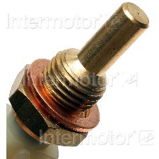 Standard Ignition Engine Coolant Temperature Sensor