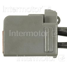 Standard Ignition Windshield Wiper Switch Connector