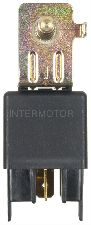 Standard Ignition Computer Control Relay