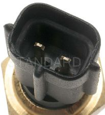 Standard Ignition Engine Intake Manifold Temperature Sensor