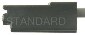 Standard Ignition Rear Window Defogger Connector