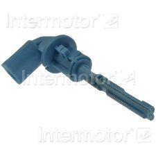 Standard Ignition Washer Fluid Level Sensor