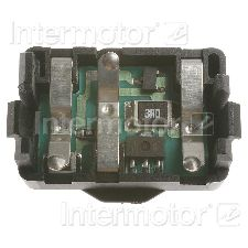 Standard Ignition Instrument Panel Cluster Relay