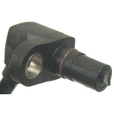 Standard Ignition ABS Wheel Speed Sensor  Front