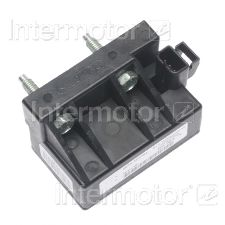 Standard Ignition Suspension Yaw Sensor