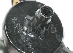 2003 Ford Focus Fuel Pressure Sensor 4 Cyl 2 0L Standard Ignition