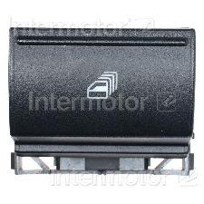 Standard Ignition Door Window Switch  Front