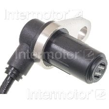 Standard Ignition ABS Wheel Speed Sensor  Front Left