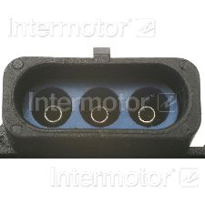 Standard Ignition Barometric Pressure Sensor