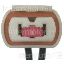 Standard Ignition Door Lock Actuator Connector