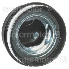 Standard Ignition ABS Wheel Speed Sensor  Rear