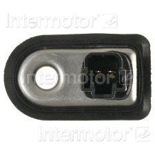 Standard Ignition Door Jamb Switch