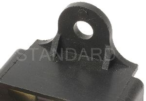Standard Ignition Distributor Thermal Vacuum Switch