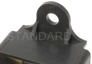 Standard Ignition Thermal Limiter Switch