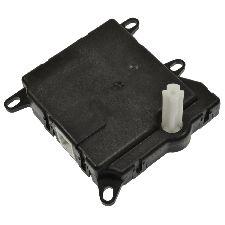 Standard Ignition HVAC Heater Blend Door Actuator