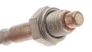 Standard Ignition Exhaust Gas Temperature (EGT) Sensor
