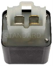 Standard Ignition Automatic Transmission Shift Lock Relay