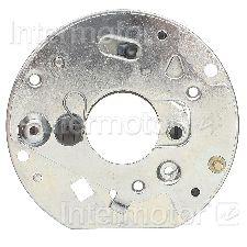 Standard Ignition Distributor Breaker Plate