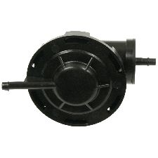 Standard Ignition EGR Transducer