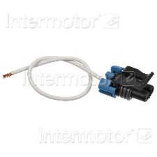 Standard Ignition Engine Cooling Fan Switch Connector