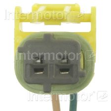 Standard Ignition Air Bag Module Connector