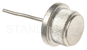 Standard Ignition Alternator Diode