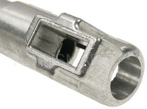 Standard Ignition Automatic Transmission Shift Tube