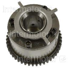 Standard Ignition Engine Variable Valve Timing (VVT) Sprocket  Left Bank