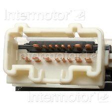 Standard Ignition Turn Signal Switch