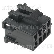 Standard Ignition Daytime Running Light Relay Connector