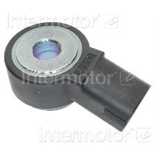 Standard Ignition Ignition Knock (Detonation) Sensor