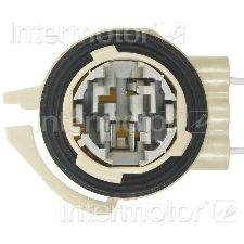 Standard Ignition Parking Light Bulb Socket  Rear