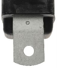 Standard Ignition Windshield Wiper Motor Relay