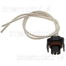 Standard Ignition Fuel Injector Connector