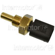 Standard Ignition Engine Coolant Temperature Sensor
