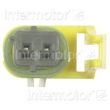 Standard Ignition Air Bag Sensor Connector