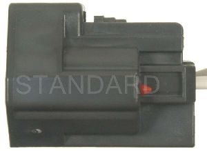 Standard Ignition Power Brake Booster Sensor Connector