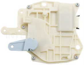 Standard Ignition Door Lock Actuator  Front Right