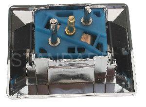 Standard Ignition Door Lock Switch