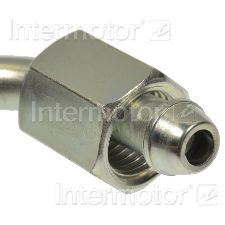 Standard Ignition Fuel Feed Line