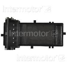 Standard Ignition Door Lock Switch  Front Left