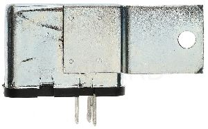Standard Ignition HVAC Relay