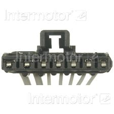 Standard Ignition Back Up Light Switch Connector