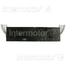 Standard Ignition Door Window Switch  Center